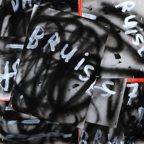NGHTMRE & Grabbitz - Bruises