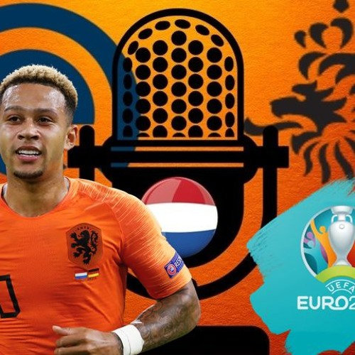 MATCH REACTION: Netherlands beat Estonia & Germany ● Podcast #60