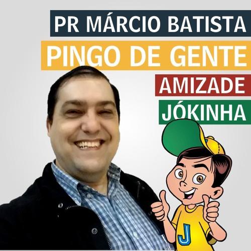 Pingo de Gente com Jókinha (002)
