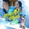Make U Mine - Cường Seven