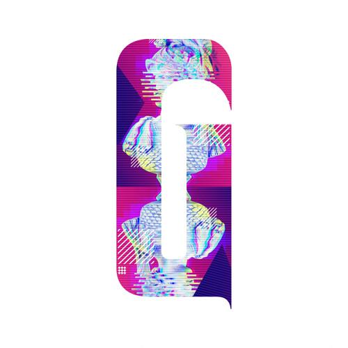 David Guetta - Love Is Gone (R-CHY & Jon T Remix )[G-MAFIA RECORDS]