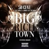 Download 50 Cent - Big Rich Town REMIX (Feat. Trey Songz & A Boogie Wit Da Hoodie) Mp3
