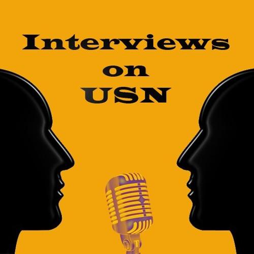 9.5.19 Audio Interviews Dr. Pete Temple