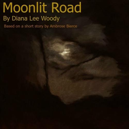 Moonlit Road radio play