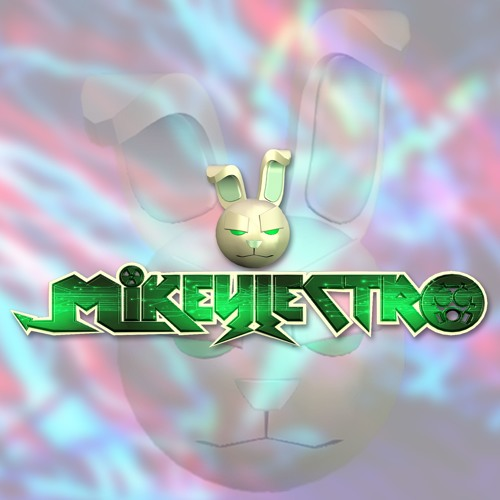 Mikeylectro + Breakdown - Funkfry (original production)