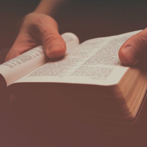 08 Sep 2019 - ¿Cómo usar nuestros derechos, privilegios y libertad cristiana?