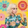 Download lagu Katy Perry - Small Talk (Vu Remix).mp3
