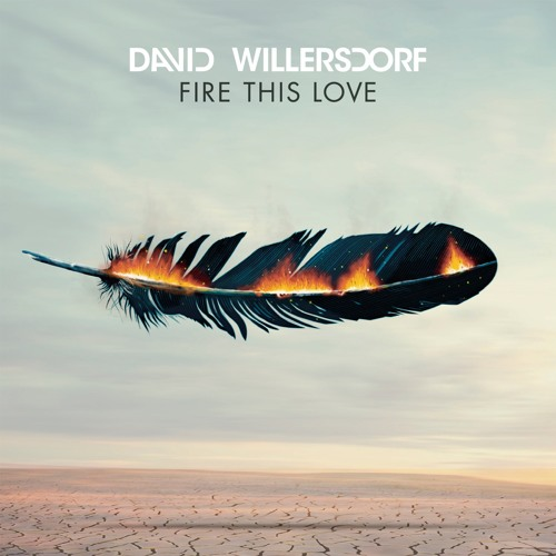 Fire This Love (Song Samples)