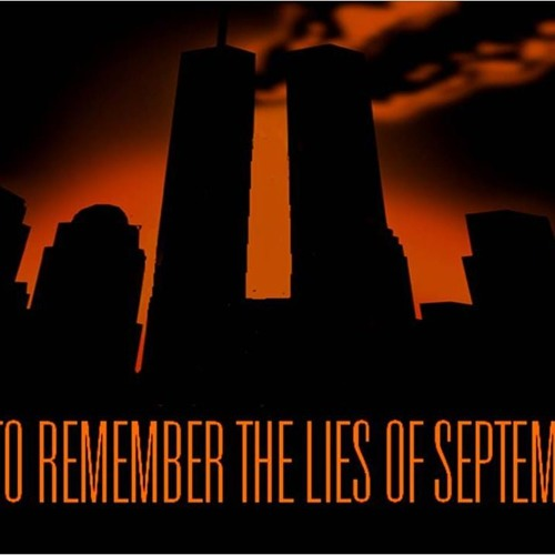 'TRY TO REMEMBER THE LIES OF SEPTEMBER' – September 09, 2019