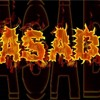 Download Kala Doriya - Shazia Naaz - Latest Punjabi And Saraiki Song - B-HW3uy98dk Mp3