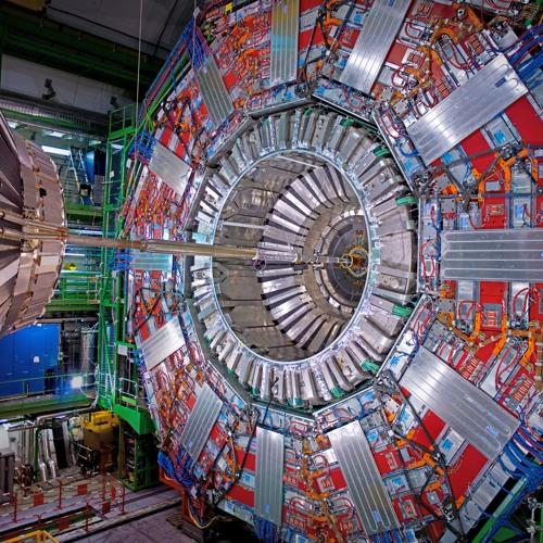 Wie man die Bausteine des Universums findet – MAKRO MIKRO #16