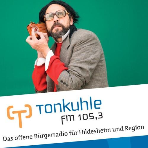 """Die 100. Folge """"Trug & Schein"""""""