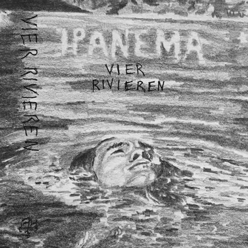 Ipanema - Vier Rivieren