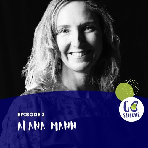 Alana Mann on Shaping Sustainable Food Systems through Agroecology and Gender Justice