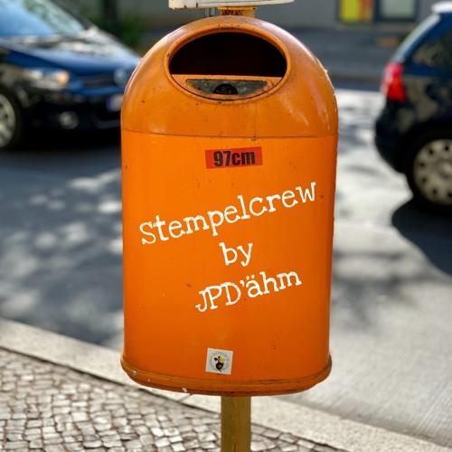 Stempelcrew