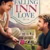 Regarder Gratuit Streaming FALLING INN LOVE 2019 Wawacity Film En Ligne
