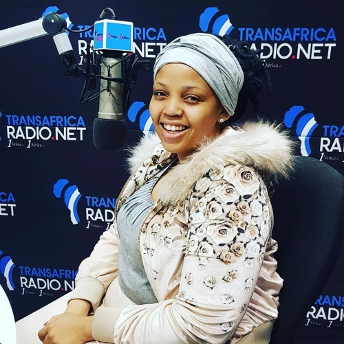 MD Of Queens Boutique - Nonkululeko Mpetsheni -On THE GET UP With Ursula Mariani 10:09:2019