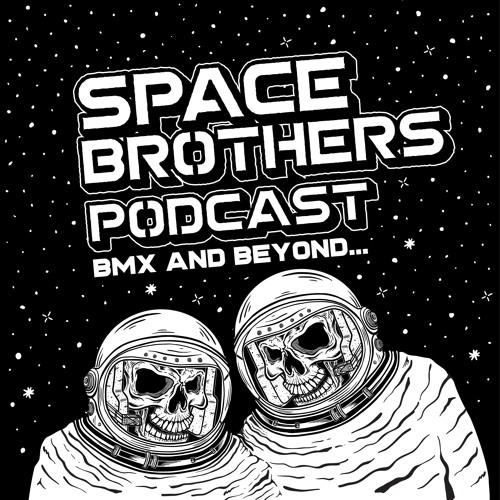 Episode 38 - Chad Kagy
