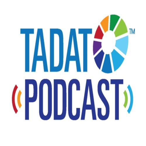 E1.1: A Natureza Global do TADAT