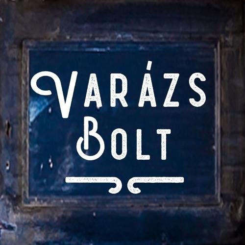 Varázsbolt Podcast - 16. rész: A vonó