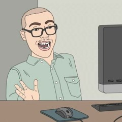 Anthony Fantano (Snippet)