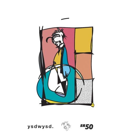 sr50 mix #18 - ysdwysd.