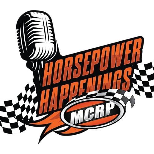 Horsepower Happenings S1E33 feat. Joe Burch & Dona Marcoullier