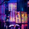 You - Fireboy DML (Cover) - rickflvir