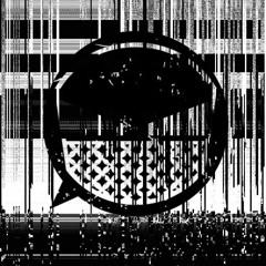 Phuture Doom - Rites [SOCIAL KID FLIP]