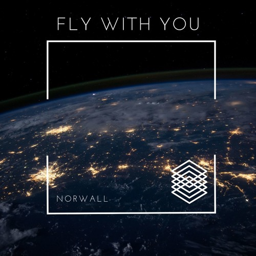 Fly With You