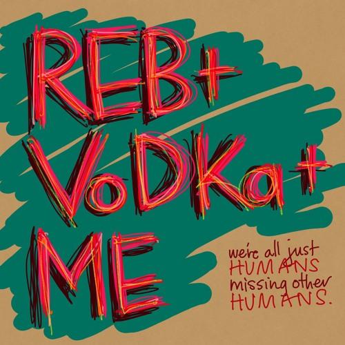 REB+VoDKa+ME - Strings