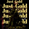 Download Just Gold (Rock Cover) Mp3