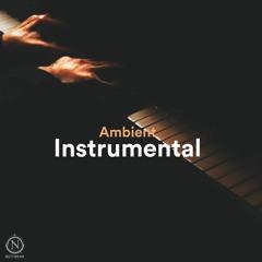 Ambient Instrumental