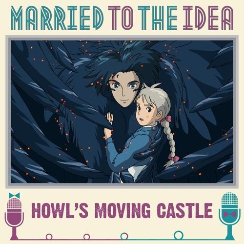 3.16 Howl's Moving Castle