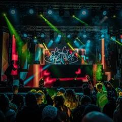 Riverside Live Set
