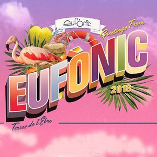 EUFONIC (2ND PART)
