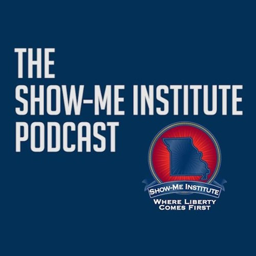 SMI Podcast: It Shouldn't Be This Hard - Aisha Sultan