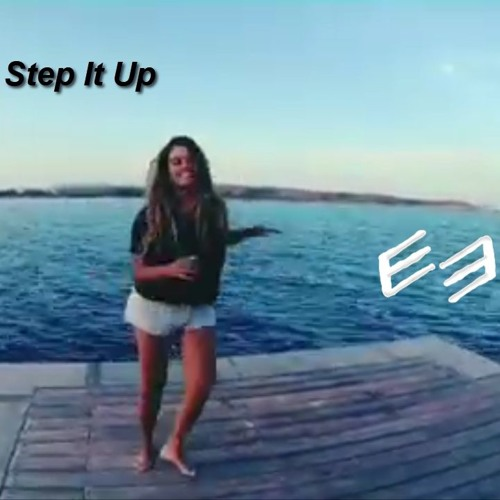 El Migli - Step It Up [Official Video OUT NOW!]