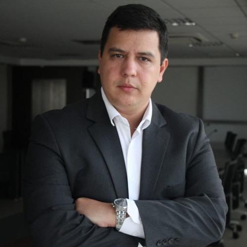 Crise argentina e quebra de estaleiro contribuíram para o mau desempenho da indústria de Pernambuco