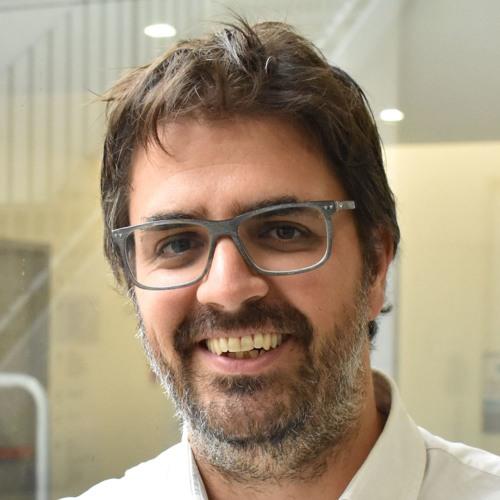 10/09/2019 Juan Negri en CNN Radio (AM 950)