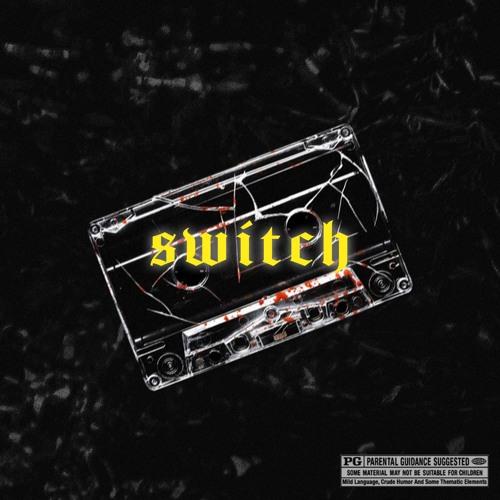 switch   prod. lnnrt