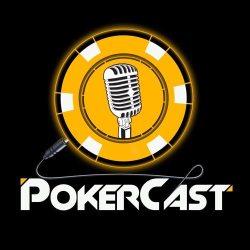 Pokercast - Episódio 81 - Marcelo Giordano - Parte 02