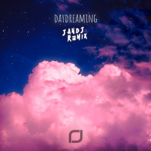 remix aiden williams jandj daydreaming soon coming making lot had