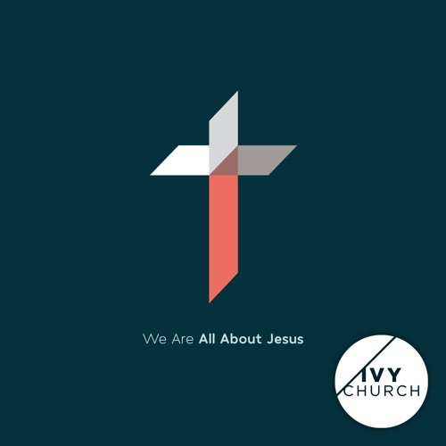We Are All About Jesus