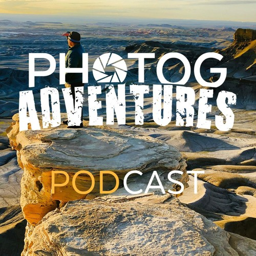 Announcing the 2020 Photog Adventures' Milky Way & Landscape Photography Workshops! | Bonus