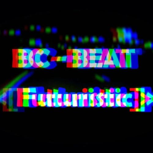 FUTURISTIC (That Feelin')