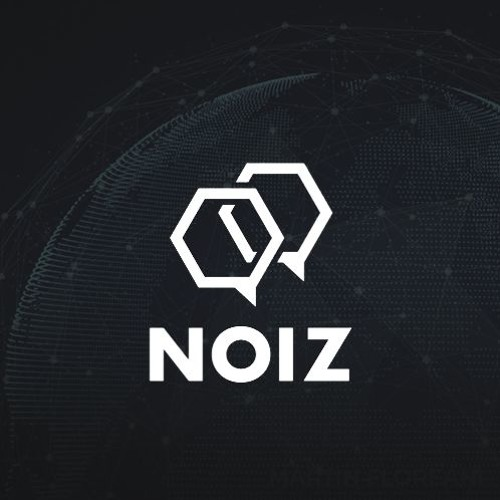 The Advancement of Advertising and Loyalty Programs with Noiz