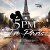 5pm In Paris