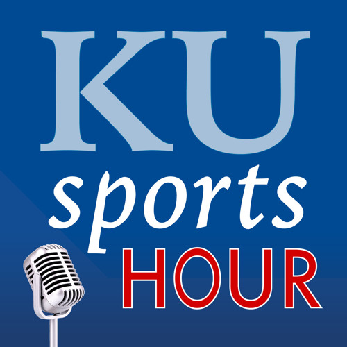 Cleaning up Coastal Carolina loss & reader questions galore | KU Sports Hour (Ep. 70)
