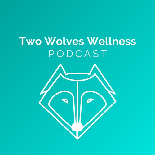 Ep. 1 What does wellness mean to you?